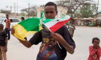 Somaliland Election Observation Mission
