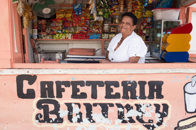 Progressio Dominican Republic 2