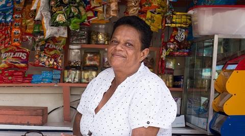 Progressio Dominican Republic