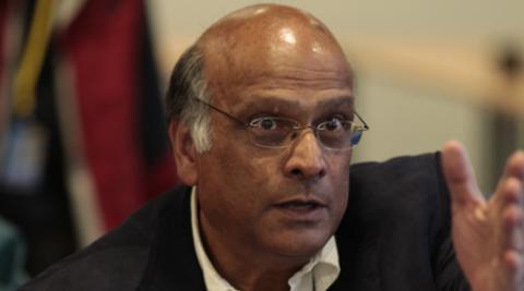 Jagat Chatrath, new Progressio Trustee