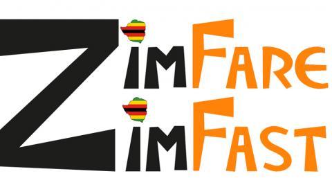 ZimFast/ZimFare